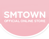 SMTOWN OFFICIAL ONLINE STORE