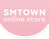 オンラインショップ|SMTOWN OFFICIAL ONLINE SHOP